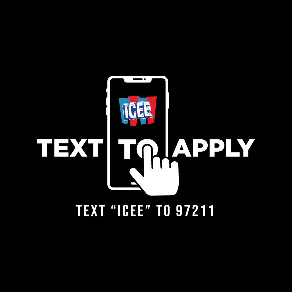 TextToApply_Logo