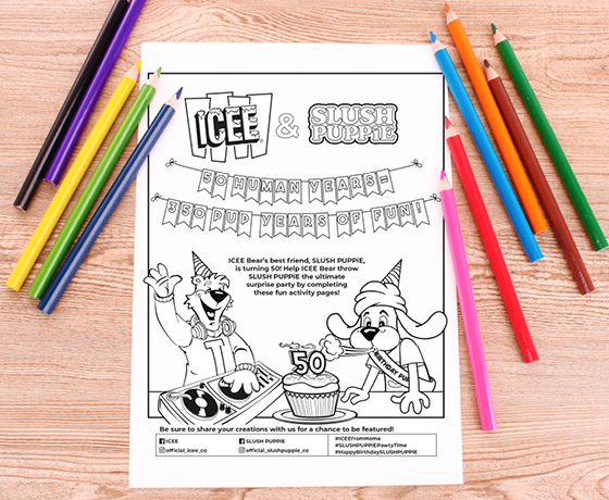 20-ICEECO-0178 Coloring Pages Website P2