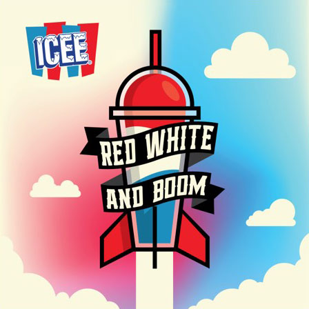 ICEE-Red,-White-&-Boom