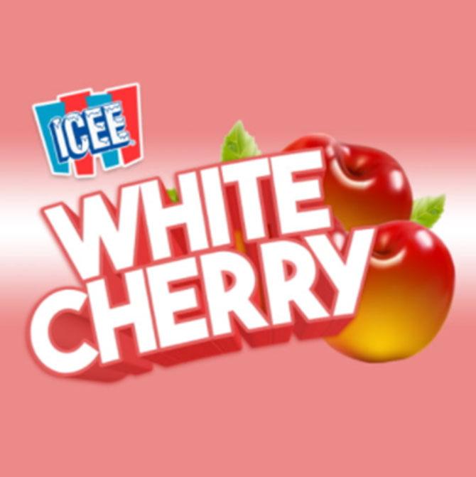 ICEE-White-Cherry