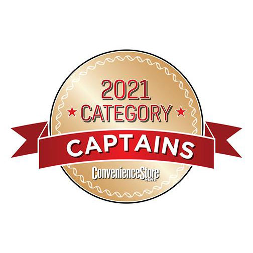 category-captains-2021-hero