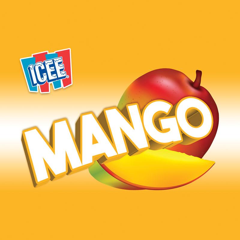 ICEE-Mango