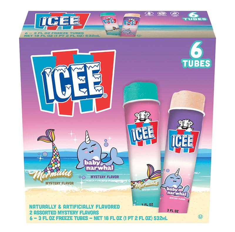 ICEE_6ct_Tubes-Box-3Dmock_Y2-2