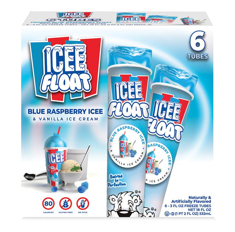 ICEE_6ct_Tubes-Box-3Dmock_Y2-4