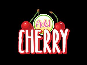 ICEE Flavor Add Cherry