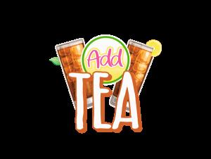 ICEE Flavor Add Tea